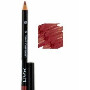 COPY - $5/$3 NYX Lip Pencil